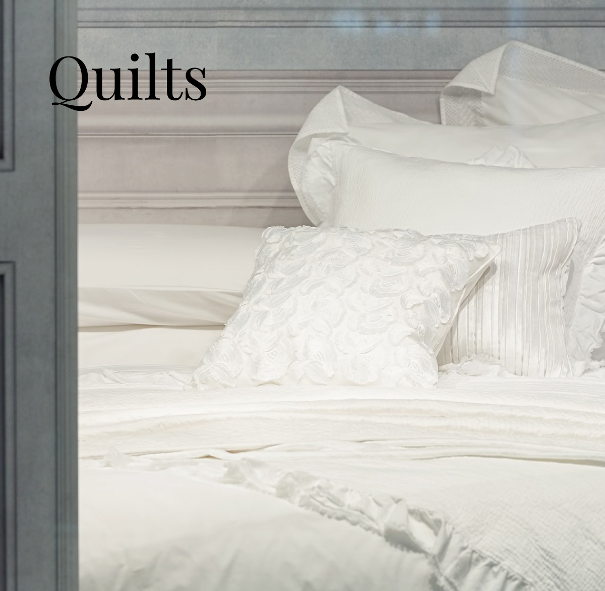 Aussie Wool Quilts Boort
