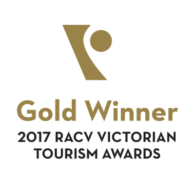 logo-gold-2017