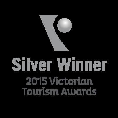 logo-silver-2015