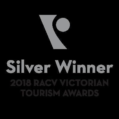 logo-silver-2018